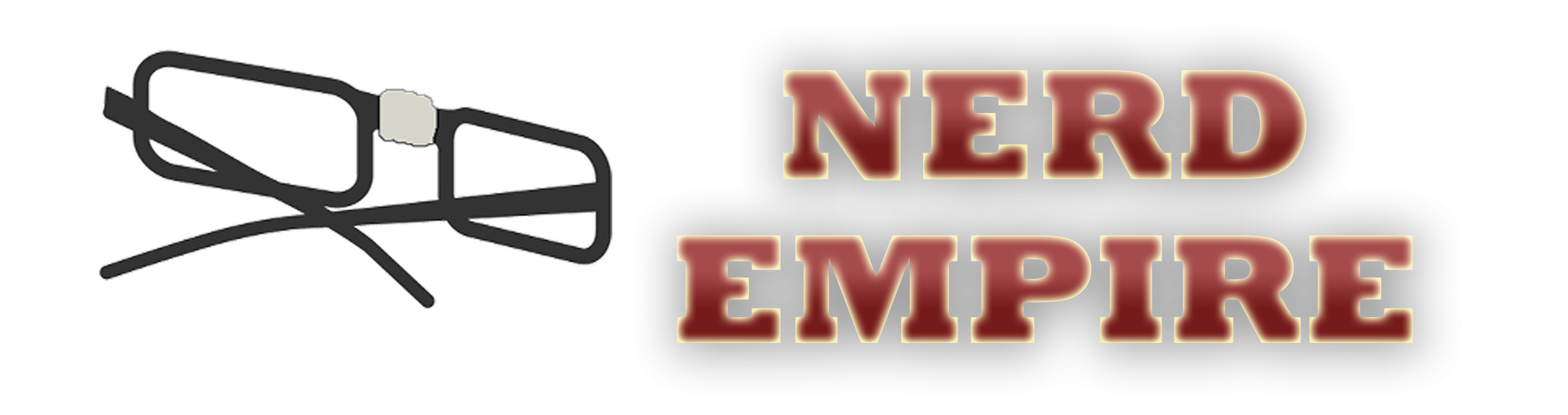 Nerd Empire: The Forum